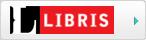 Libris Retailer