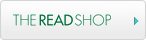 Readshop Retailer