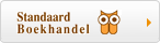 Standaard Retailer